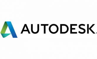 Autodesk 2018全系列产品密钥序列号