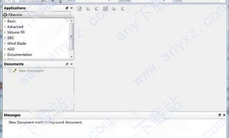 fibersim 14破解版下载-fibersim for NX 14.1.3破解版下载