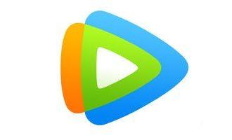腾讯视频tv版官方下载|腾讯视频tv版下载 v3.5.1安卓版