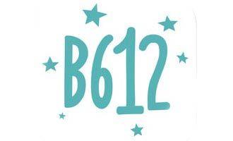 b612咔叽下载-b612咔叽苹果版下载 v8.6.0