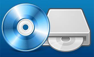 cd转mp3软件下载|cd转mp3格式转换器破解版下载 v2.0终身使用版