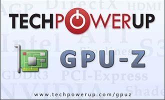 gpu-z中文版|gpu-z中文版绿色版下载 v2.11.0免安装版