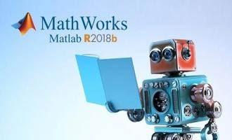 matlab2018b破解版下载|mathworks matlab r2018b中文破解版下载 64位(含安装教程)