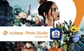 acdsee ultimate 2019破解版下载|acdsee photo studio ultimate 2019破解版下载 v12.0(含安装教程)