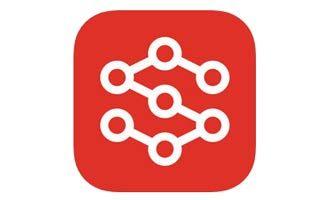 乐网app下载|乐网AdClear(安卓手机广告拦截软件)下载 v8.4.0