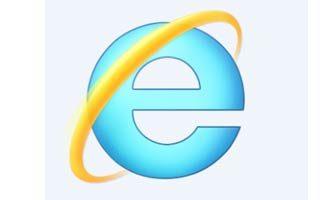 ie10浏览器官方下载|ie10浏览器下载官方免费win7 32位/64位