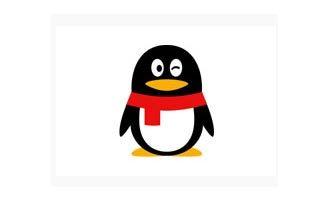 腾讯qq下载2018正式版官方免费下载 v9.0.7.24119
