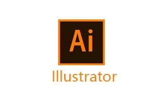 illustrator cc 2019破解版-adobe illustrator cc 2019破解版下载 v23.0中文版