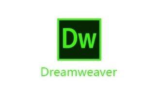dreamweaver cc2019破解版_dreamweaver cc 2019中文破解版下载 v19.0免注册版