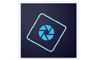 adobe photoshop elements 2019中文破解版下载 v17.0含安装教程