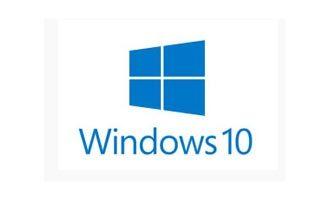 win10 rs5正式版更新内容-windows 10 rs5 1809更新内容