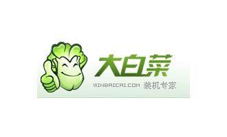 大白菜超级u盘启动制作工具-大白菜u盘启动盘制作工具下载 v6.0.1809.18装机版&UEFI 2合一版