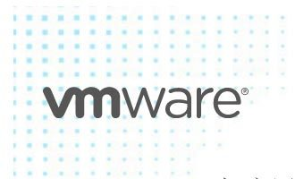 vm11破解版|vmware 11破解版下载 含序列号密钥