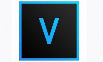 vegas pro 15破解版下载-vegas pro 15中文破解版下载 含安装教程
