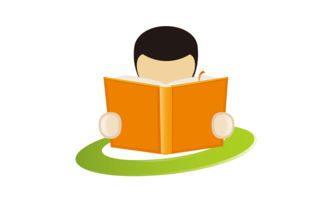 天翼阅读app下载-天翼阅读手机版下载 v6.1.6安卓版