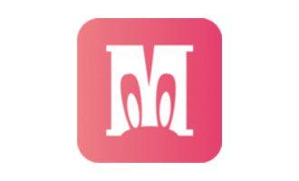 月舞直播app下载-月舞直播v2.4.4安卓版下载