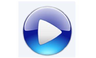 mkv转mp4软件下载 v0.222免费版