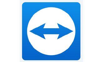 teamviewer 14破解版下载-teamviewer 14无限自动改ID版下载 v14.0.13488绿色版
