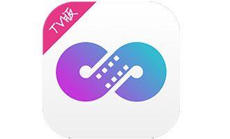 麻花影视app下载-麻花影视安卓版下载 v2.4.0