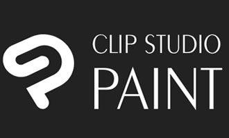 clip studio paint 1.8.5破解版-clip studio paint ex 1.8.5中文破解版下载