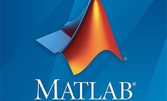 matlab2019a安装教程和破解方法