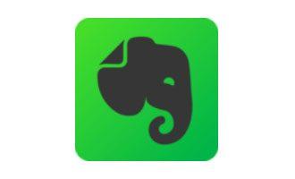 印象笔记app破解版下载 v8.9.1安卓高级账户解锁版