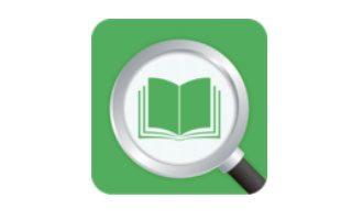 搜书王电脑版-搜书王电脑版下载 v4.2