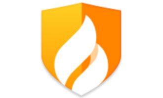 火绒安全软件5.0完整版下载 v5.0.5.3最新版