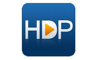 hdp直播手机版下载 v3.1.2安卓版