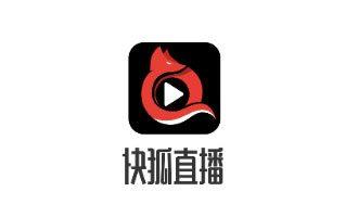 快狐直播下载-快狐app版下载 v8.3.1安卓版