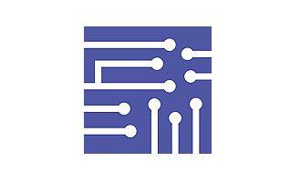 ni multisim 14.2汉化破解版下载 专业版(含安装教程)