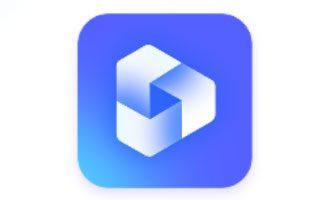 追剧大全app最新版下载 v1.3.1.0安卓版