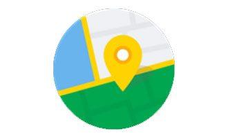 bmap地图官方原版下载 v6.7安卓版