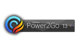 power2go 13中文破解版下载 v13.0.0523.0白金版