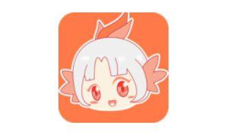 飒漫画app下载安装 v2.1.8安卓版