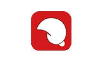 虾漫漫画app下载 v1.0.0安卓版