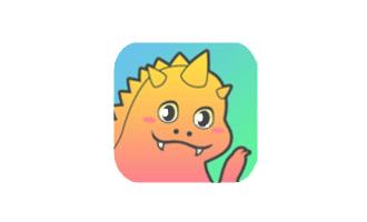 陀螺世界ios下载-陀螺世界苹果版下载 v2.0.1官方版