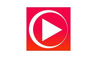 番茄影视最新版下载 v1.0.5安卓版