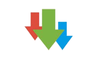 adm pro中文版破解版下载 v7.7.0安卓版