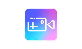 清爽视频编辑器破解版下载 v1.3.0安卓版