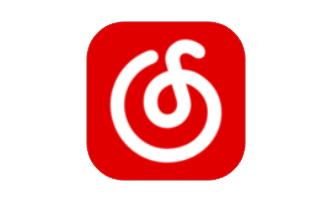 网易云音乐去广告破解版下载 v6.4.2安卓版