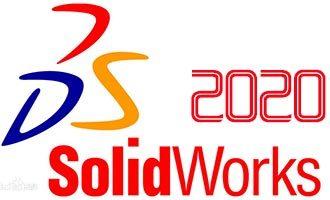 solidworks2020破解文件下载 含安装教程