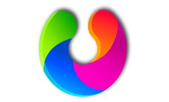 upx浏览器下载 v69.0.3497