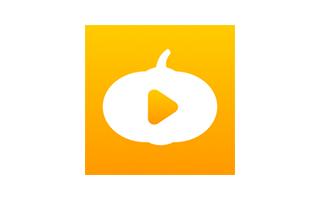 南瓜影视大全ios版下载 v1.3.5官方苹果版
