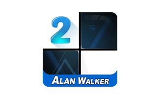 钢琴块2破解版无限钻石金币下载 v3.1.0安卓版
