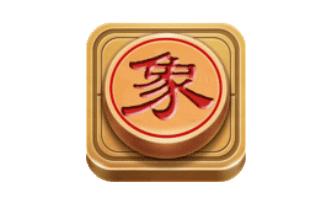中国象棋手机游戏下载 v1.70安卓版