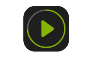 oplayer破解版去广告版下载 v4.00.03安卓专业版