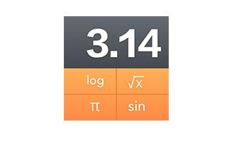 网易超级计算器app下载 v2.0.0安卓版
