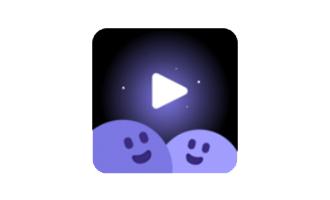 微光app苹果下载 v1.10.1ios版