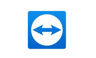 teamviewer ios版下载 v15.0.2苹果手机版